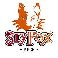 202px-Sly_fox_brewery_logo