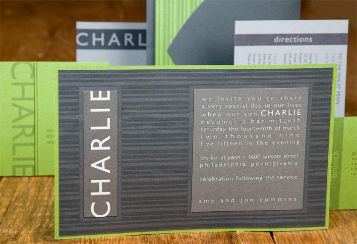 Charlie_1