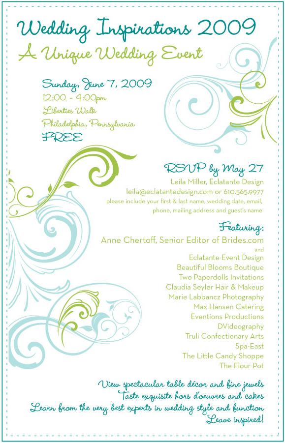BB_weddingevent_final