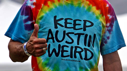 Keep_Austin_weird_PHOTOSHOT_510x286