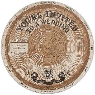 Idiy-wood-invites