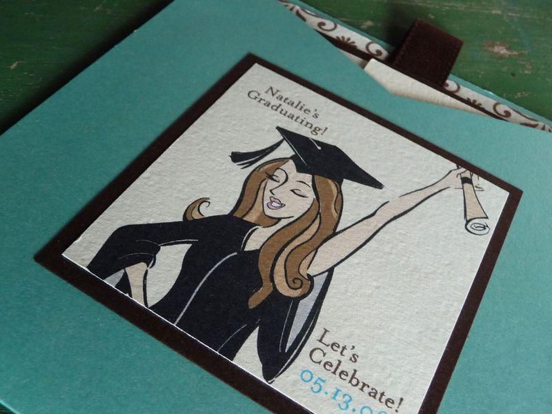 Graduate_invite1web
