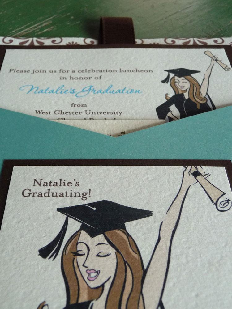 Graduate_invite3web