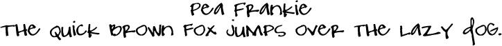 Tn_peafrankie