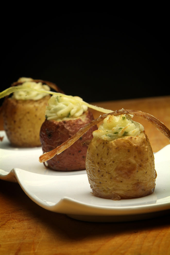 Bakedstuffedpotato