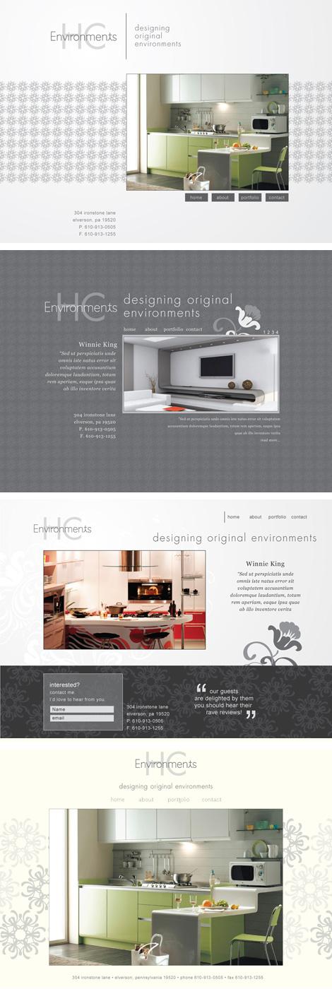061809_environments_HC