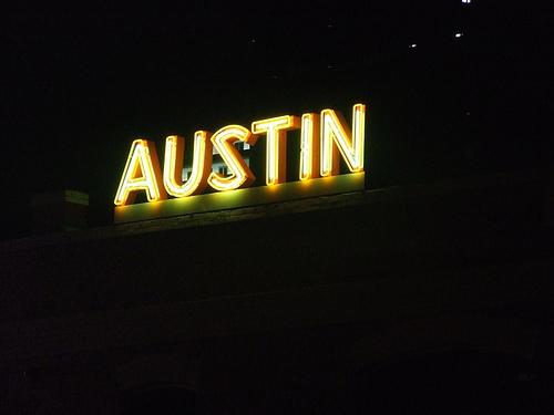 Austin_flickr_shawngrimes