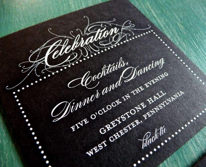 Whiteside_celebration