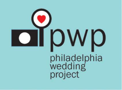 PWP_camera_A1