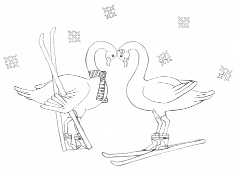 Ski_swans3_web
