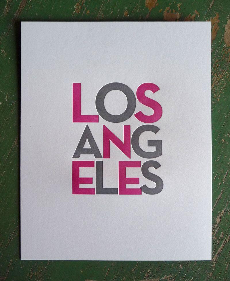 LosAngeles_pink_gray