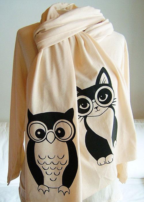 Owl+scarf1