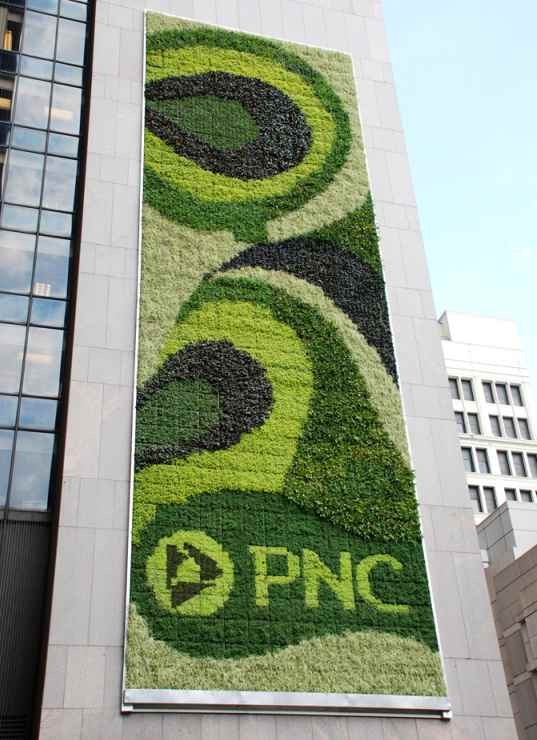 PNC-Green-Wall-4