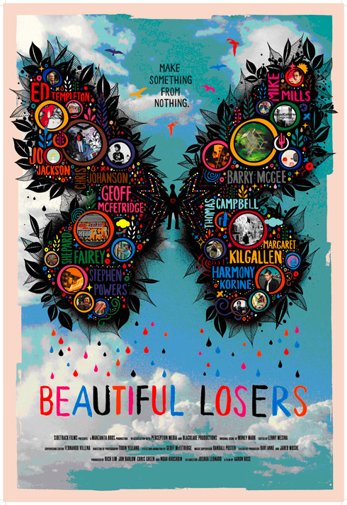 Beautiful_Losers_Poster