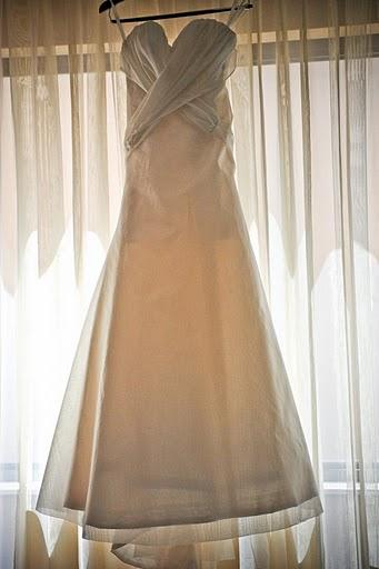 Pro_dress