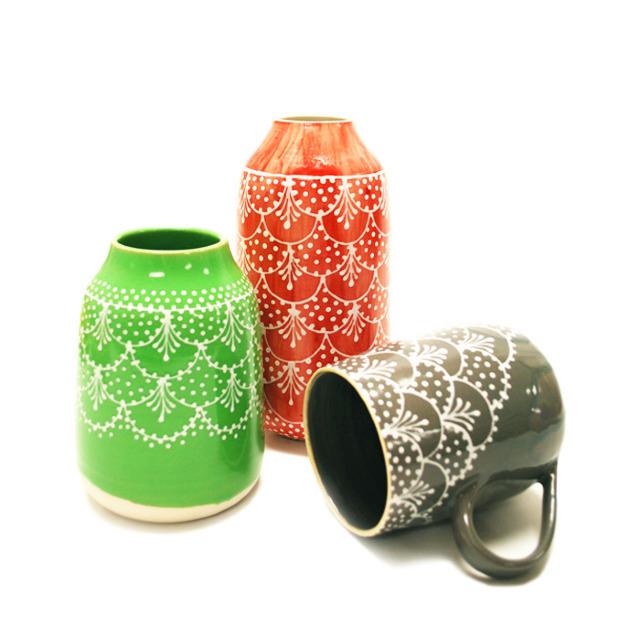 Ceramic3_640