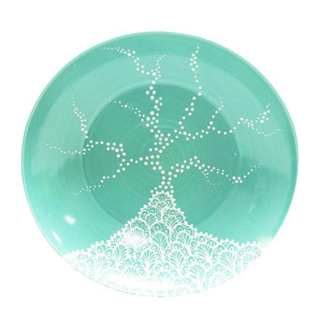 Ceramic5_640