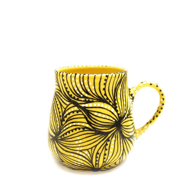 Ceramic7_640