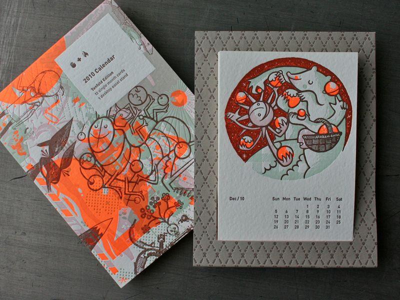 0010_SOF_2010_letterpress_calendar_in_stand1
