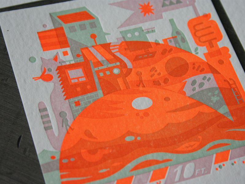 0002_SOF_2010_letterpress_calendar_littlefriends1