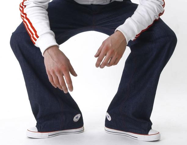 Shoe_pants