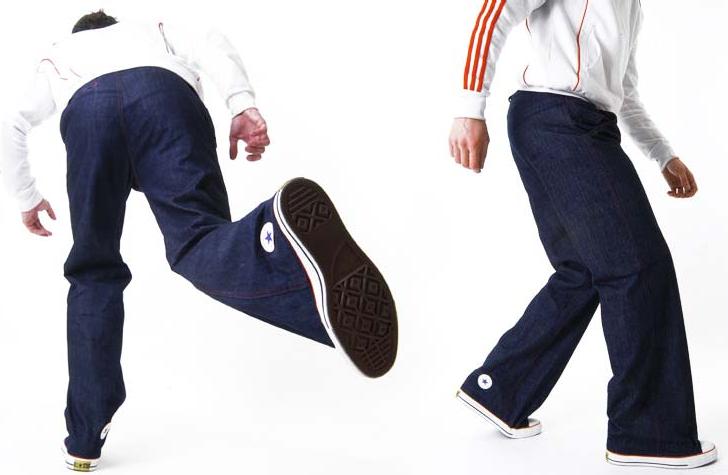Shoe_pants2