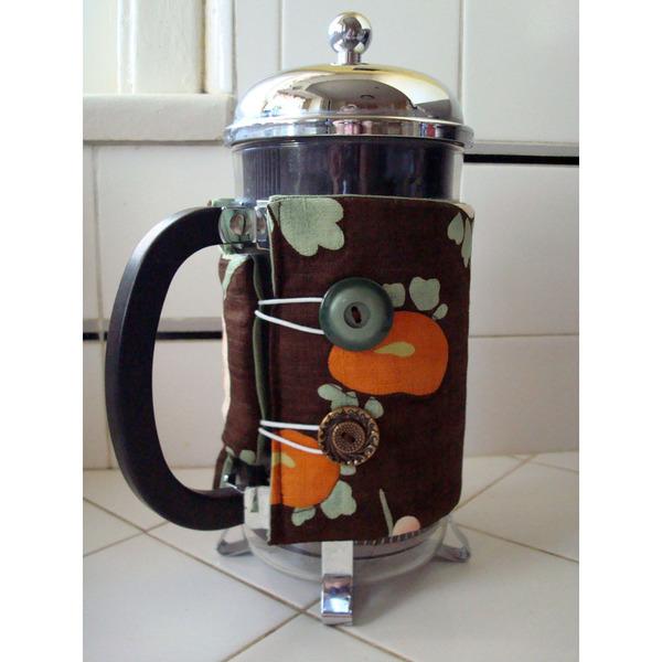 Coffee_wrap3