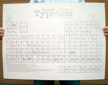 Typeface_poster_wht_slv