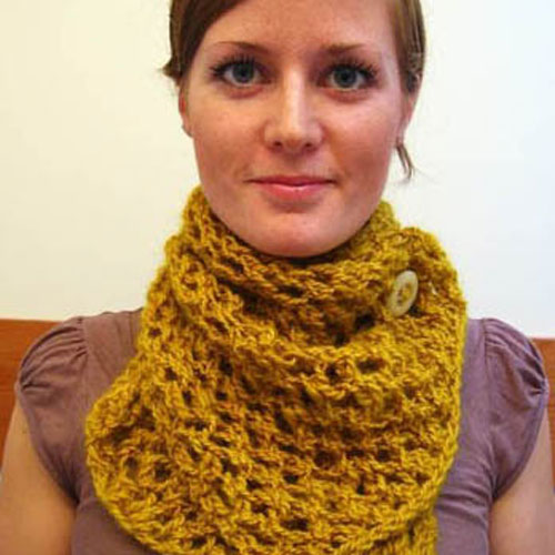 MustardScarf-1-large