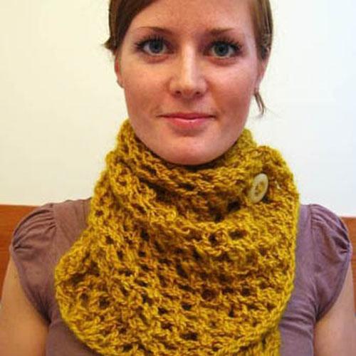 MustardScarf-1-large