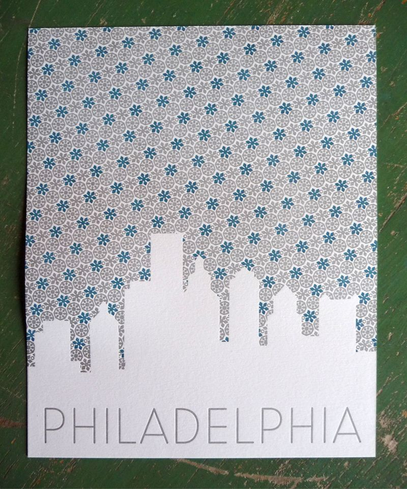 Philly_Skyline