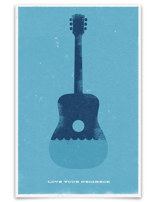 Mattson-poster2
