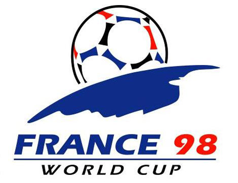 FRANCE_1998