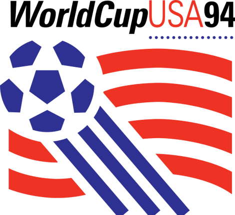 FIFA_World_Cup_1994_USALogo