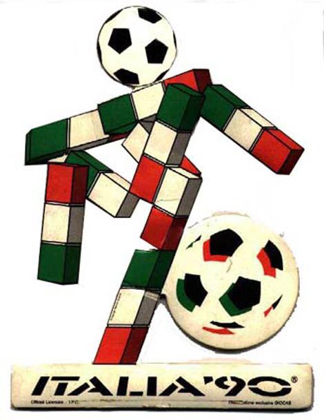 1990_mascot_ITLAY