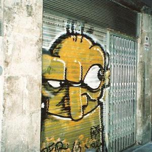 2009-March-Graffiti-Kasia-LeBlanc_web