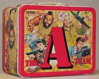 A-team-lunch-box