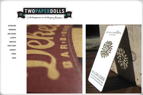 Twopaperdolls_website