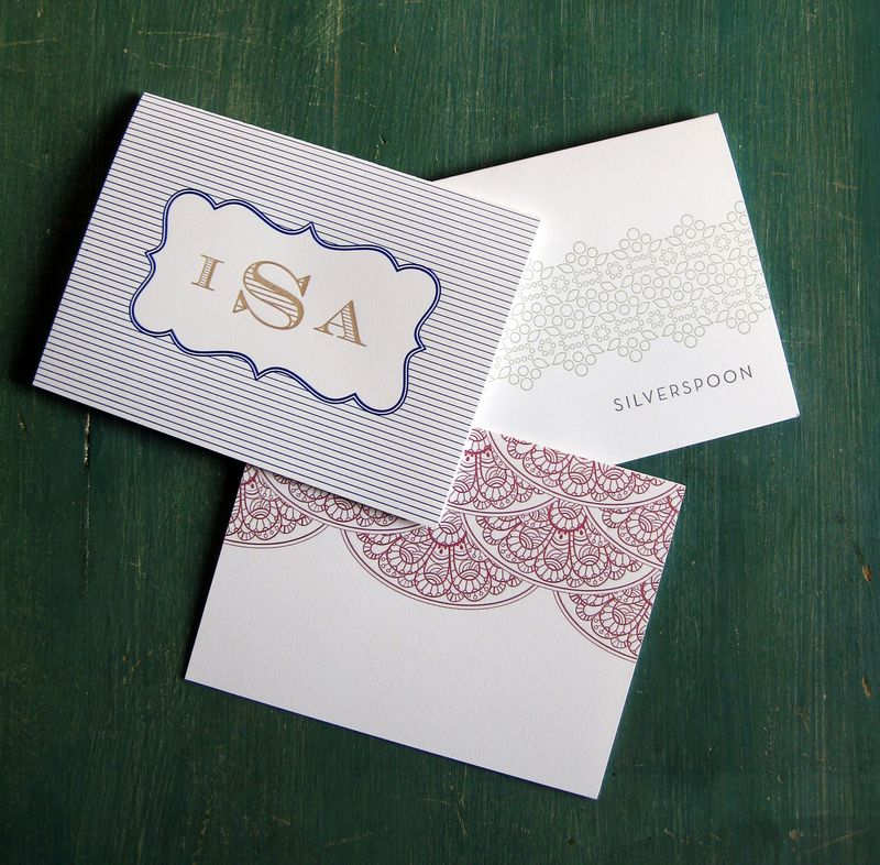 TPD_notecards_3