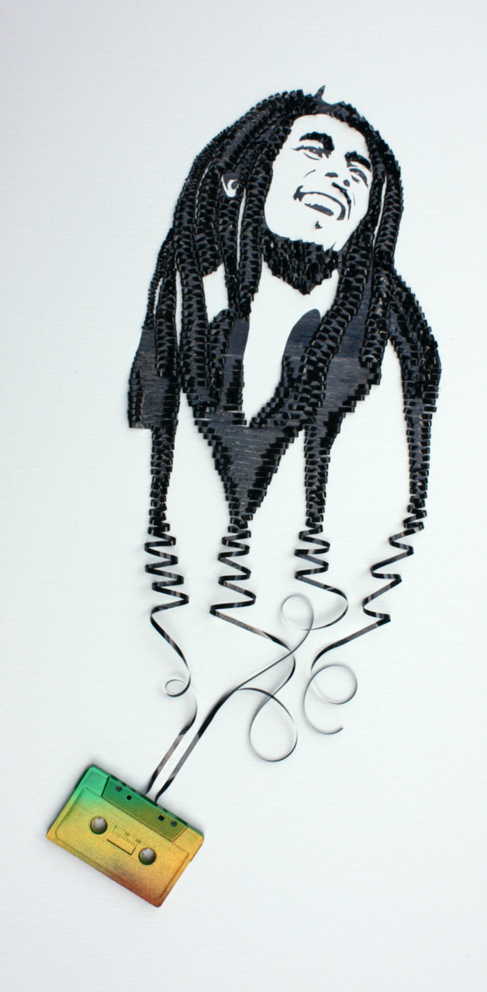 Ghost-in-the-machine-bob-marley