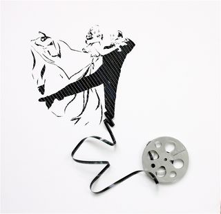 Fred-and-ginger-film