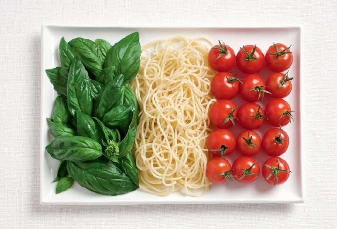 Italy-675x459