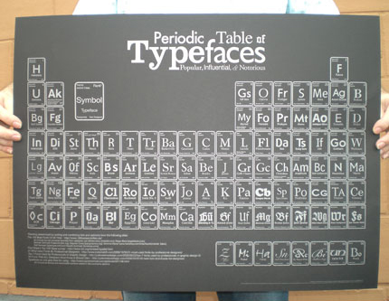 Typeface_poster_blk_slv