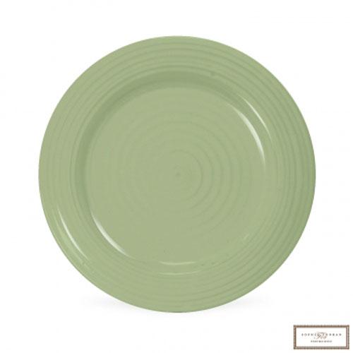 Green-plate