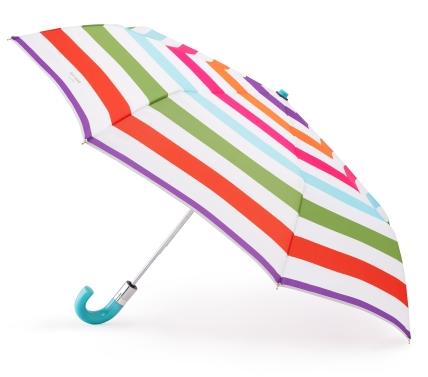 Katespade_umbrella