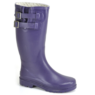 Chooka_wellies