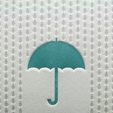 Rainyday_card