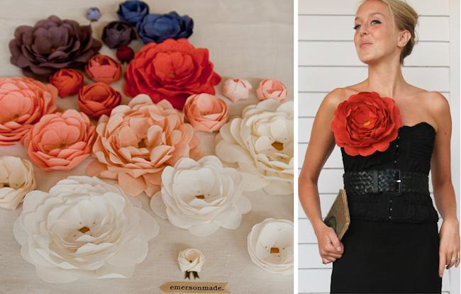 Rosesandrose