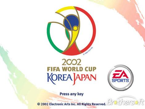 Korea_japan2002
