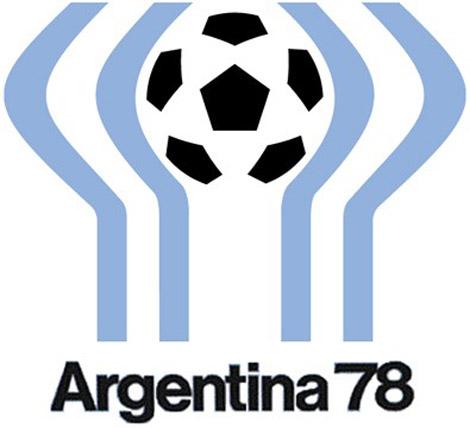 ARGENTAlogo1978